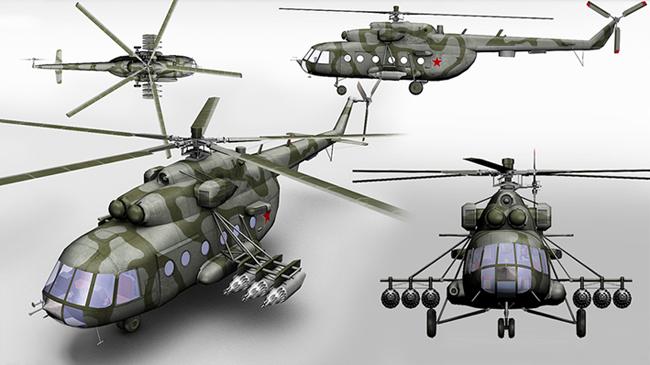 Открытка день создания армейской авиации России!