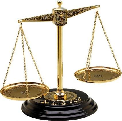 Открытка поздравляю с днем судебного пристава!
