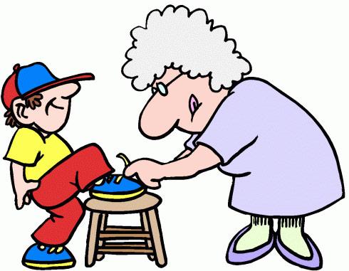 Открытка 27 сентября — день воспитателя и дошкольных работников!