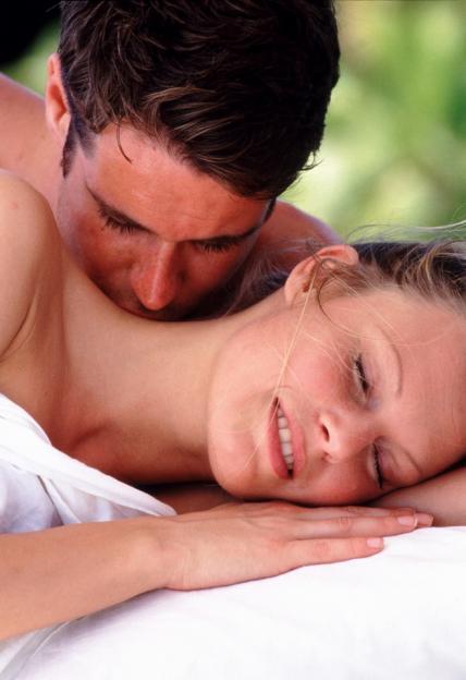 Открытка любовный массаж