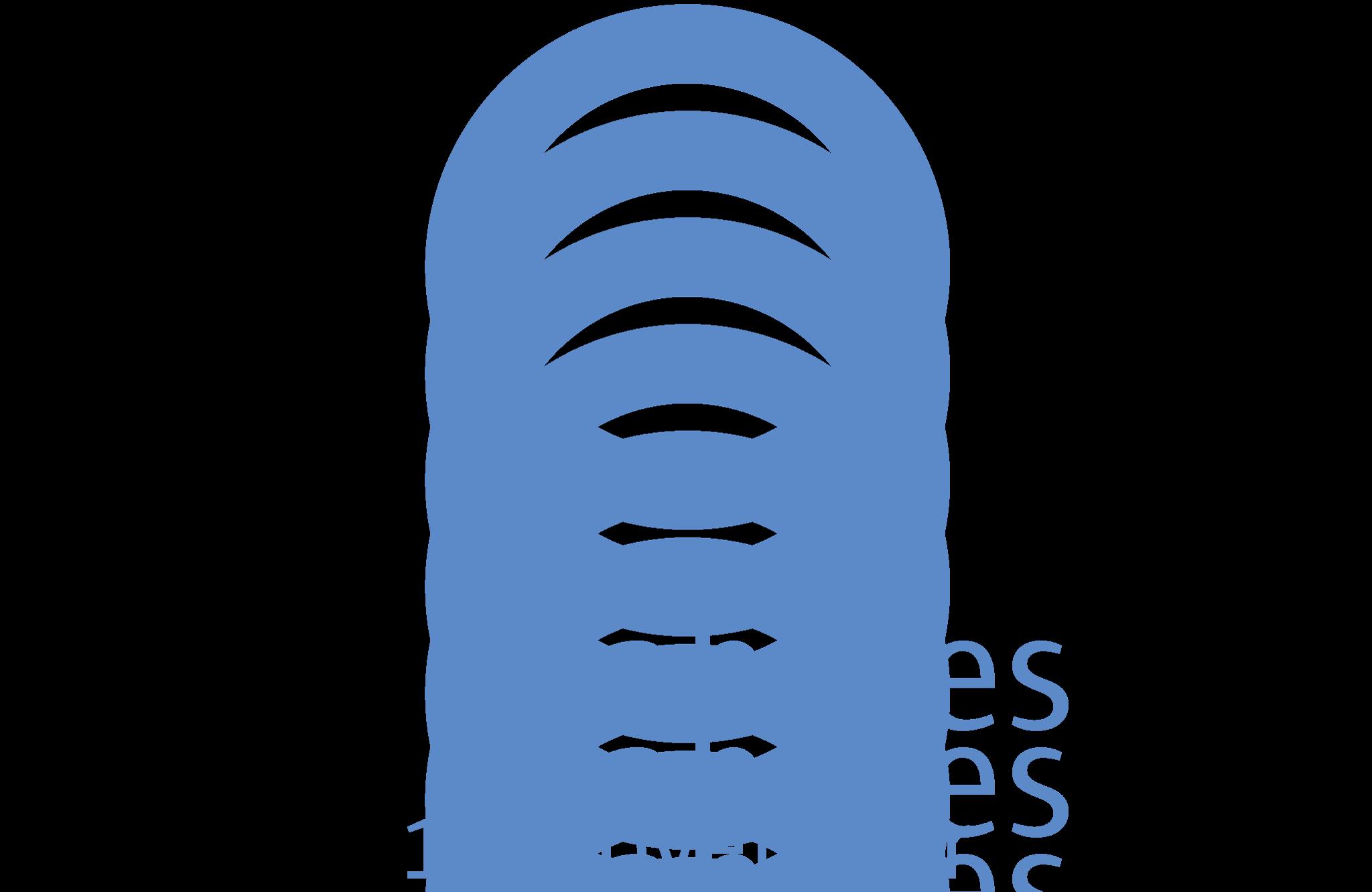 Открытка 14 ноября — всемирный день борьбы с диабетом